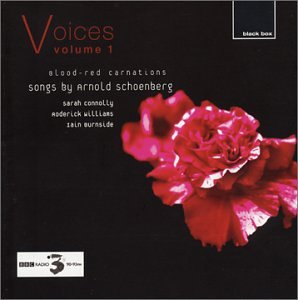 blood-red-carnations-songs-of