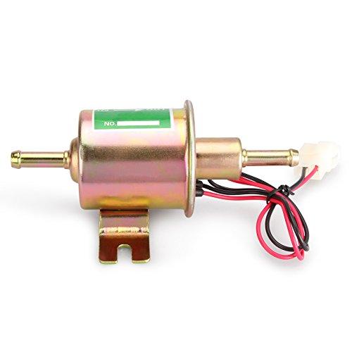 Foto & Camcorder Analogkameras Blitz Kamera 35 Mm Aromatischer Charakter Und Angenehmer Geschmack Kamera Analog Minolta 5000 Af Mit Zoom Sigma