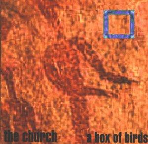 box-of-birds