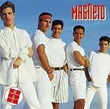 Songtexte von Magneto - Más