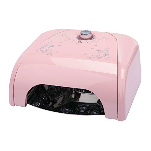 beller-pink-36w-led-secador-de-unas-lampara-luz-con-interruptor-giratorio-y-ajuste-del-temporizador1