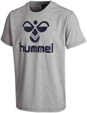 Hummel T-Shirt Classic Bee Tee –