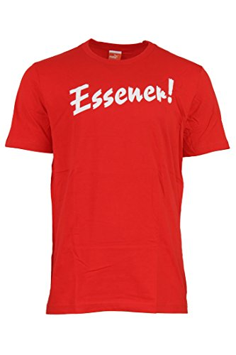 puma-blank-rwe-tee-essener-logo-men-t-shirt-100-cotton-red-konfektionsgrossel