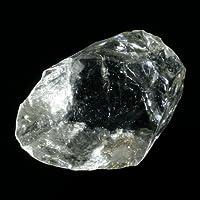Optical Calcite Healing Crystal preisvergleich bei billige-tabletten.eu