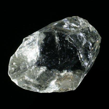 Heilkristall Optischer Calcit
