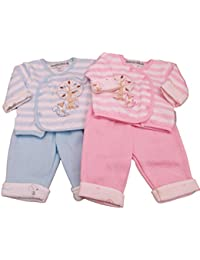 c1aa77d1a Amazon.co.uk  kiddywinks baby and childrens clothes  Clothing