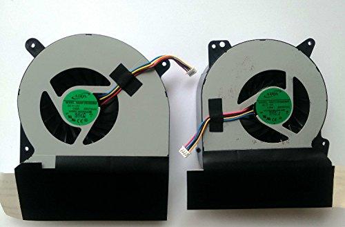 szyjt-neuer-laptop-gpu-cpu-ventilator-fur-asus-g750-g750j-g750jh-g750jm-g750js-g750jw-g750jx-g750v-g