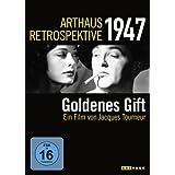 Arthaus Retrospektive 1947 - Goldenes Gift