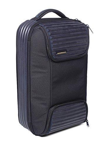 mandarina-duck-tank-unisex-8cb02-126-navy-backpack-travel-bag-with-backpack-function-58-x-33-x-27-cm