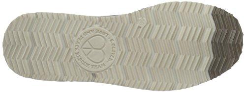 s.Oliver Damen 26423 Kurzschaft Stiefel Braun (Pepper Comb. 392)
