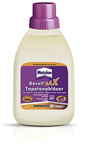 Metylan Tapetenablöser 500 ML MAL 05
