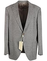Abbigliamento giacche it e Cantarelli Uomo Abiti Amazon Yz4g1Y