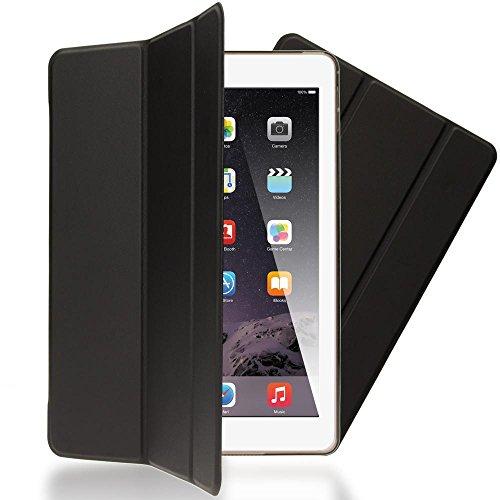 nica-smart-case-apple-ipad-air-2-tablet-caso-ultrasottile-slim-cover-multi-supporto-verticale-funzio