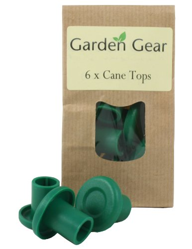 garden-gear-pastic-safety-cane-caps-or-tops
