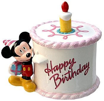 mickey-maus-keramik-schmuckkastchen-happy-birthday