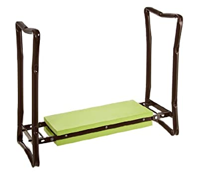 Dehner Knie- und Sitzhilfe, grün