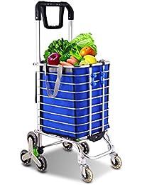 Einkaufstrolley Mit 4 Rädern : suchergebnis auf f r einkaufstrolley 4 r der koffer rucks cke taschen ~ Aude.kayakingforconservation.com Haus und Dekorationen