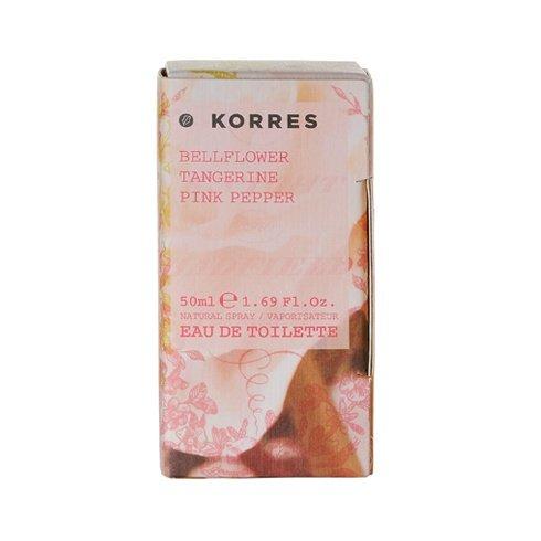 korres-womens-eau-de-toilettefragrance-bellflowertangerinepink-pepper-50ml