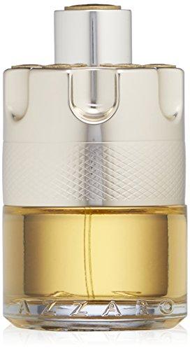 Azzaro Parfums The Best Amazon Price In Savemoneyes