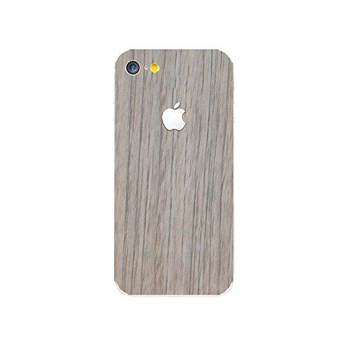 iphone-7-stickers-stillshine-textur-bois-effet-peau-pour-iphone-7-tout-le-corps-emballage-couvert-bo