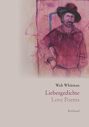 Liebesgedichte / Love Poems: zweisprachig englisch / deutsch -