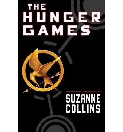 the-hunger-games-library-edition-by-collins-suzanne-author-hardcover-on-01-sep-2010