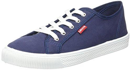 levis-footwear-and-accessories-malibu-basses-homme-bleu-bleu-45-eu