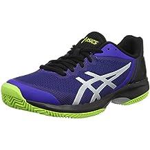 30de27d74 Amazon.es  zapatillas tenis asics - 49