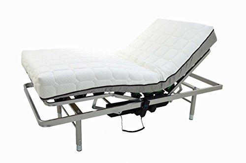 somicat-cama-articulada-mod-gerimatic-ltex