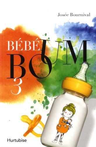 Bebe Boum V 03