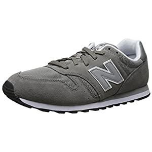 41BDpImBNlL. SS300  - New Balance ML373 D Men's Trainers