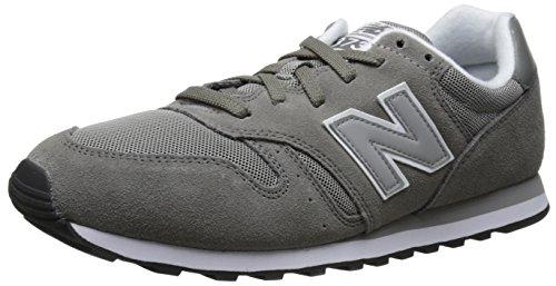 new-balance-ml373mma-unisex-erwachsene-sneaker-grau-425-eu