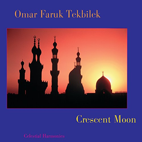 crescent-moon-import-anglais