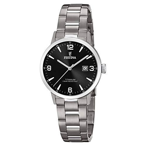 Festina F20436-3 Reloj de Damas