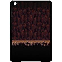 Best Durable Defender caso case For Boss Monster iPad Mini 4