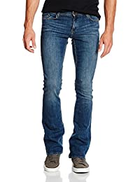 s.Oliver 14.609.71.2597, Jeans Homme
