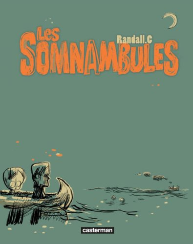 Les Somnambules