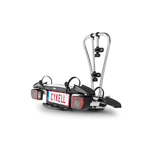 CYKELL T21 T21 Bike Racks