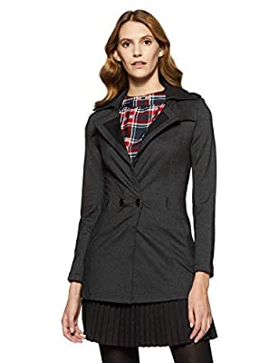 Madame Women's Blazer