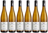 Kloster Eberbach Riesling 2017 Fruchtig