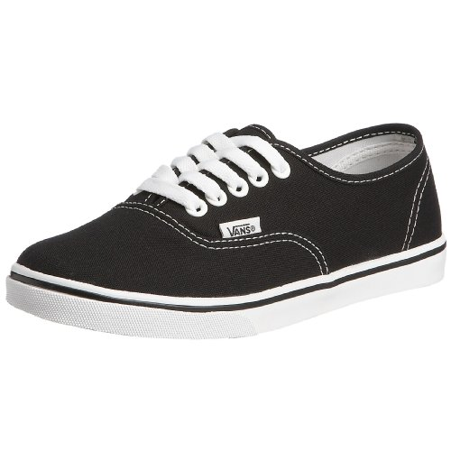 vans-authentic-lo-pro-sneakers-basses-mixte-adulte-noir-black-true-whit-36-eu-35-uk
