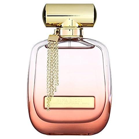 Parfum Nina Ricci L Extase - L'Extase Caresse de Roses POUR FEMME par