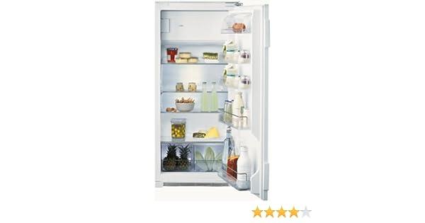 Amica Kühlschrank Vks 15694 : Bauknecht kvik a kühlschrank eek a energieverbrauch