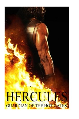 Hercules The Guardian of the Hot Gates