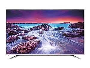 Hisense H65MEC5550 163 cm (65 Zoll) Fernseher (Ultra HD, Triple Tuner, Smart TV)