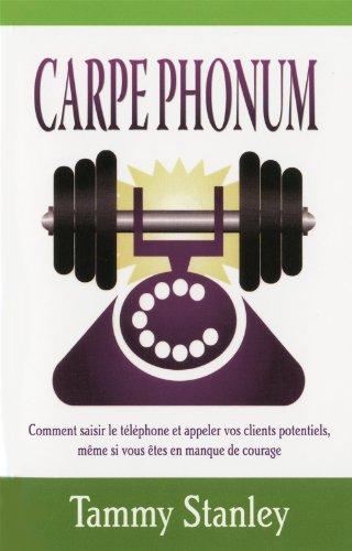 Carpe Phonum