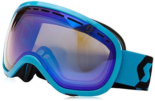 Lunettes de ski Scott Off-Grid