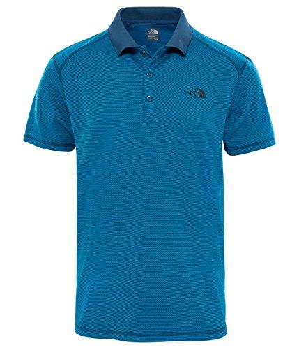 north-face-m-s-horizon-camiseta-polo-hombre-azul-shady-blue-strp-xxl