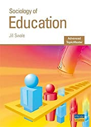 Sociology of Education (Advanced Topic Masters)