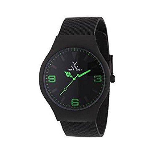 Orologio Toy Watch Uomo